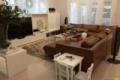 Chuyên cho thuê biệt thự ngay trung tâm PMH nhà đẹp, giá rẻ. 0919 406 828 - Phong Phạm.