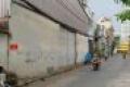 Nhà xưởng 18m * 30m mặt tiền đường Đoàn Hồng Phước, Quận Tân Phú. Lh 0902.42.8186 Thuần.