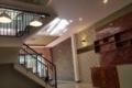 Cho thuê nhà 3 tầng mặt tiền đường Lê Văn Duyệt, nhà có 5 phòng ngủ tiện làm homstay