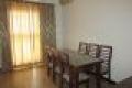 Cho thuê chung cư Vườn Đào 128m2.có tủ bếp, điều hòa, rèm.giá 10 triệu.