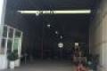 Chính chủ cho thuê kho xưởng tại KĐT Cầu Bươu mới 0984.094.414 Hà Nộ