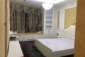 Cho thuê 900USD và bán cắt lỗ căn hộ 3PN ở Ryal City 4 tỷ VND