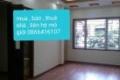Chính chủ cho thuê căn hộ căn hộ tầng trung tòa nhà C2 . Ban công hướng đông nam , diện tích 85m2 , giá 8,5tr