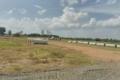 Đất xã Phước Tân, mặt tiền Phước Tân Long Hưng, đối diện sân Gofl Long Thành.