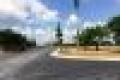 Đất nền Biên Hòa Newcity- Dự Án tiềm năng- Đảm bảo sinh lời - 0938279794