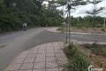 Bán đất thổ cư Tam Phước - Biên Hòa, sổ hồng riêng, trả góp lãi suất 0%