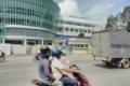 Chính thức bung ra dự án mới, Tân Hòa Biên Hòa, Gía gốc chủ đầu tư, Lh: 0909.440.387