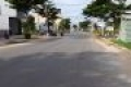Bán nhanh lô đất đường thông dài sau lưng trường Chú Ếch Con, B1.108 hướng Tây Bắc, giá 2,1 tỷ