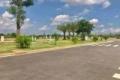 Mở bán dự án Tân Lân Riverside GĐ1 QL50_SHR_680tr