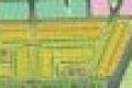 ĐẤT NỀN T&T MILLENNIA CITY LONG HẬU ĐỢT 2 CHỈ 10TRIỆU/M²