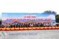 Dự án mới Sky Center City Bình Phước,tiềm năng lớn cho những nhà đầu tư LH  0945 56 6262
