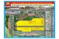 Bán đất bình phước vị trí KCN BECAMEX
