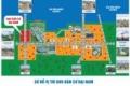 Bán đất gần KCN Minh Hưng Hàn Quốc, SHR, thổ cư 100% lh 0868803094