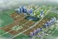 Đất liền kề khu B2.3 liền kề 12 ô 15 khu đô thị Thanh Hà - Mường Thanh