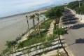 Chỉ 10 sản phẩm vip của khu đô thị mới kiểu mẫu bên sông Hàn, đẳng cấp thượng lưu....