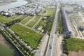 Biệt thự ELysia Complex City  - Vẻ đẹp khó cưỡng bên bờ Sông Hàn - 4.6 tỷ / căn