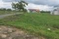 Cần bán lô đất 194m2 khu dân cư tái định cư an phú tây, bình chánh