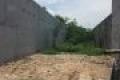 HOT HOT: 6x22 đường nội bộ An Hạ, Xã Phạm Văn 2, Bình Chánh