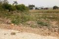 Đất 4x12 Kênh Trung Ương, Vĩnh Lộc B, giá chỉ 312 triệu, LH 0902967530