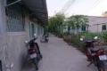Chính chủ bán gấp lô đất đẹp ngay ngã tư Nguyễn Văn Linh Phạm Hùng Q8. LH: 0937 276 202