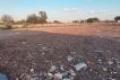 Đất 1 sẹc đường võ văn vân, 4x15m, xây dựng tự do, gần chợ vĩnh lộc B 470 triệu