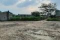 Đất chợ Liên ấp 123, Vĩnh Lộc B, Khu dân cư hiện hữu. Xây dựng ngay. LH 090 667 0242
