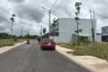 Đất nền chợ Rạch Kiến, đối diện trường học Rạch Kiến