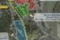 Bán lô đất thổ vườn 2000m2 đường Phạm Hữu Lầu, SHR, hẻm xe hơi 6m, giáp pmh2, giá chỉ 5,5 triệu/m2
