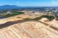 Xuất Ngoại Giao Cho 10 Khách Hàng Đầu Tiên Sở Hữu Đất Biệt Thự Dự Án Dragon Smart City