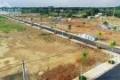 Bán đất nền khu dân cư Boulevard City