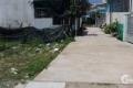 Bán lô đất xã Vĩnh Phương 2 mặt tiền TP Nha Trang