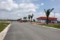 Bán đất nền ngay trung tâm hành chính Nhơn Trạch chỉ 750tr/nền