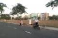 Thanh lý 10 lô dất nằm MT đường Nguyễn Hoàng, Q2. Ngay METRO