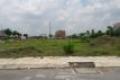 Đất nền Mở bán GĐ1 Gần BV Quận 2. SHR. cơ sở hạ tầng hoàn thiện