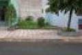 Cần tiền nên tôi bán gấp lô đất 4x20m mặt tiền đường Phạm Hùng, SHR