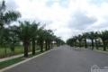Vợ chồng tôi bán 1 lô nhà phố BCR quận 9, 120m2, để mua biệt thự ở quận 7, giá 20tr (bao tất cả),gần Sông.0909719239