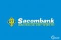 Ngân Hàng Sacombank Thanh Lý Lô Góc 8m x 20m, Đối Diện Bệnh Viện Chợ Rẫy 2