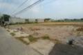 Nhanh tay mua ngay Đất nền TT Củ Chi MT Nguyễn Văn Khạ 650tr/100m2 SHR Thổ Cư 100% Lh: 0932.950782