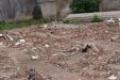 Đất MT Gò Vấp, đường Thích Bửu Đăng 76m2, sổ riêng
