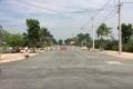 Cần bán đất nền Q12 - Gần đường Vườn Lài - DT 54m2 - SHR.