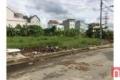 Cần bán gấp 60m2 đất nền Q12 - Gần đường Vườn Lài ( An Phú Đông) - SHR.