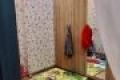 Bán gấp Căn Hộ THE BOTANICA NOVALAND 57m2, đầy đủ nội thất, 2PN Giá 2,6 Tỷ + Thuận tiện ( không ngập nước, gần các khu văn phòng, các khu tiện ích ngoại khu đầy