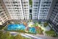 Cần tiền GẤP . Bán căn hộ 2 PN 2WC giá 3 tỷ 69m2 Botanica Premier Hồng Hà - Lh : 0935 588 193 gặp Nhi