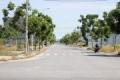 Cần bán đất MT đường Trần Thánh Tông, Nại Hiên Đông, Sơn Trà, Đà Nẵng