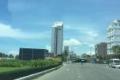 Bán đất vị trí độc nhất Đà Nẵng  , đối diện khách sạn   A La Carte , thuộc khu nhà hàng Vip nhất Đà Nẵng  . Lô đất với tổng diện tích 480m2