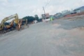 Bán đất Phú Hồng Khang - Phú Hồng Đạt tại Bình Chuẩn chỉ 630tr/lô 60m2, đường 12m, ngân hàng 50%