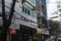 Bán nhà mặt phố Đào Tấn, 65m2, mặt tiền 8m, 11 tỷ, vỉa hè, kinh doanh