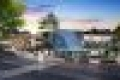 Bán 10 căn Nhà Phố tại khu đô thị Long Phú Villa với giá ưu đãi nhất