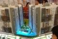 Mở bán căn hộ Topaztwins Phường Thống Nhất giá 1.2 tỷ sổ hồng riêng 0933722992