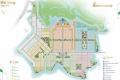 Cơ hội an cư tại Bien Hoa New City chiết khấu đặc biệt dành cho Khách hàng có hộ khẩu tại Đồng Nai.